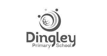 dingley-logo