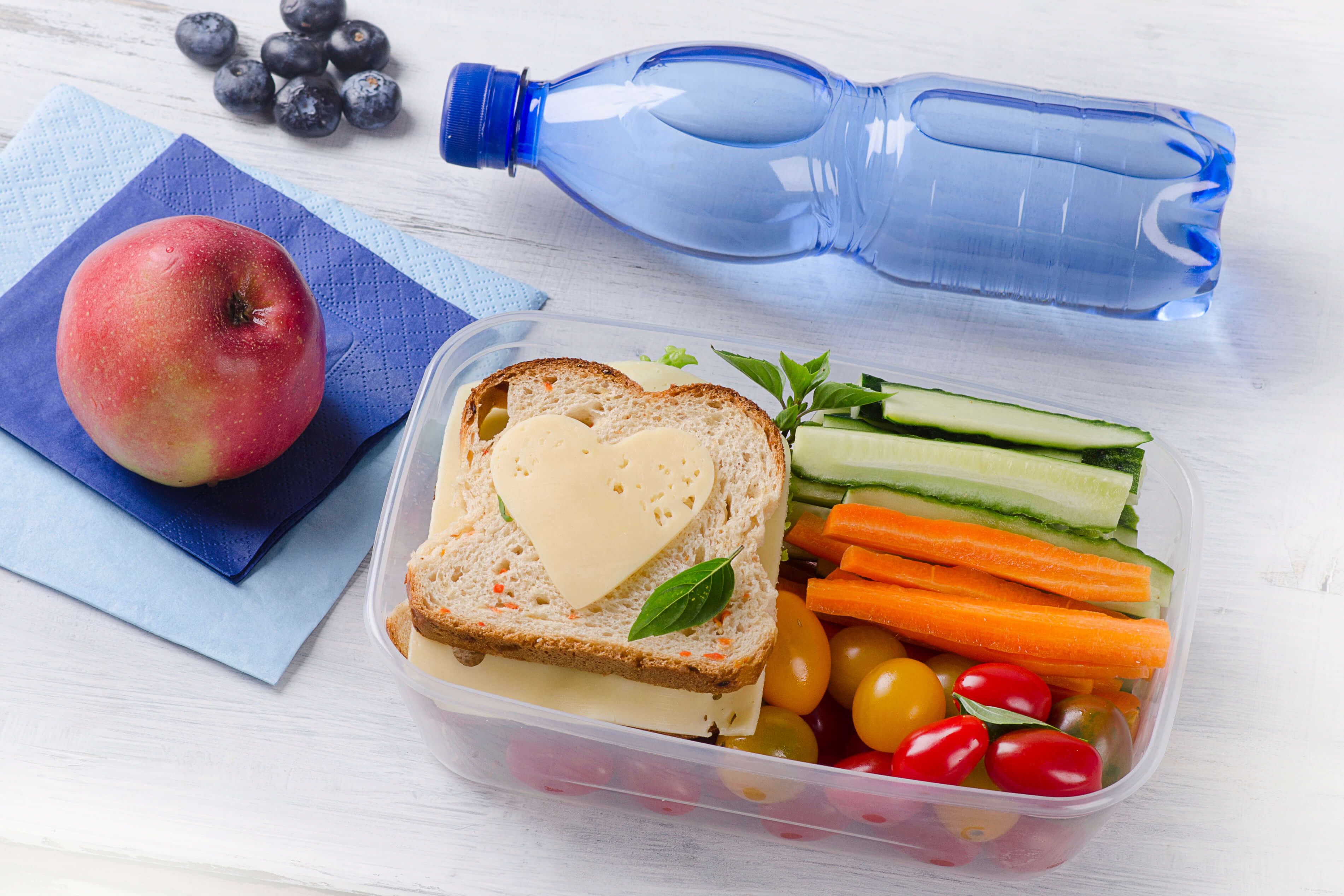 Back to School Lunches with PackIt   School lunch, Lunch